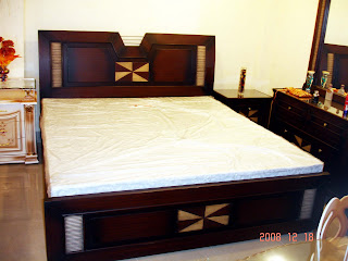 Furniture Ideas Bed Design 1 Price 750 Shippment Charges Will