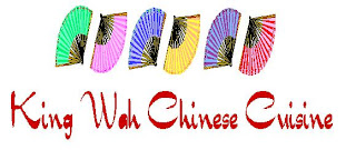 King Wah Chinese Cuisine