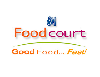SM Foodcourt, SM City Cebu