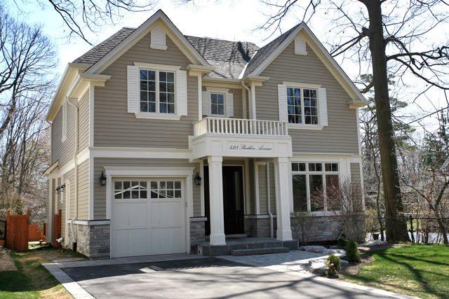 Maryannschiralli 428 Sheddon Sold Oakville Homes For Sale