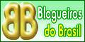 Conta Outra-Blogueiros do Brasil