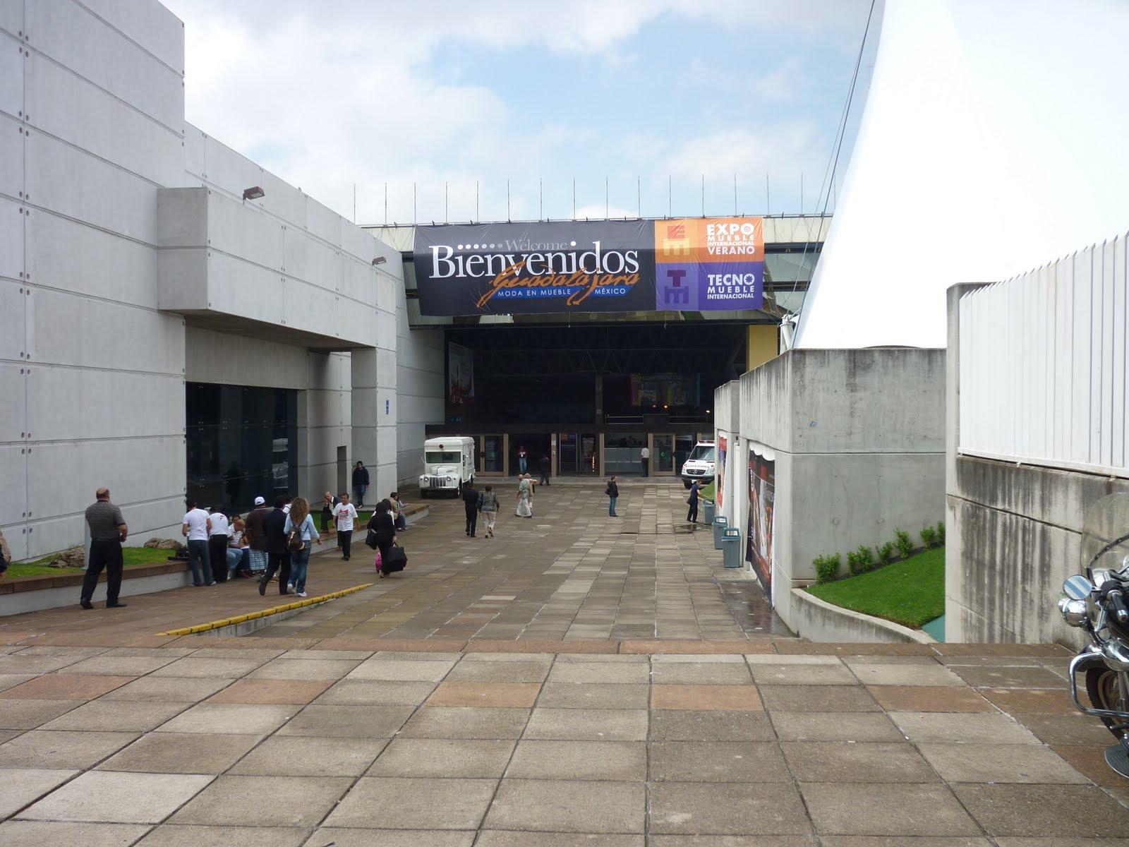 Visitando La Expo Mueble Guadalajara 2010 Designaholic # Muebles Peyan Guadalajara