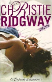 EL BESO PERFECTO CHRISTIE RIDGWAY EPUB DOWNLOAD