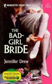 El vestido de novia – Jennifer Drew