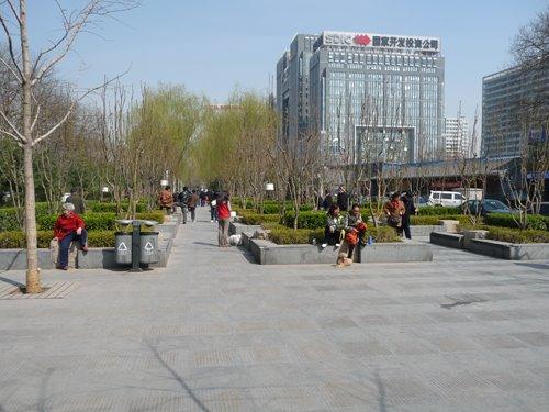 Bei Shun Community