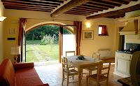 Consigli per la casa e l 39 arredamento imbiancare casa for Idee imbiancatura soggiorno