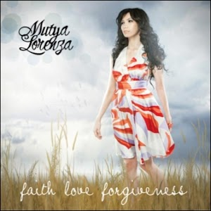 Download lagu gratis dari artis mutya lorenza.