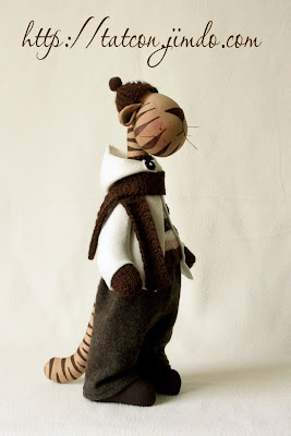 ...детский костюм свинки сшить самим и домоводство рукоделие шитье сумок.