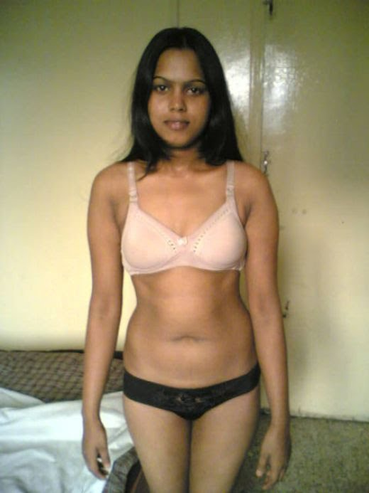 Indiangirlhotphotosandvideo Indian Sex Video-6709