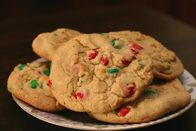 Best Cookie Sheets America S Test Kitchen