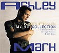 "Cd ""My Hit collection"". 27.11.2000"