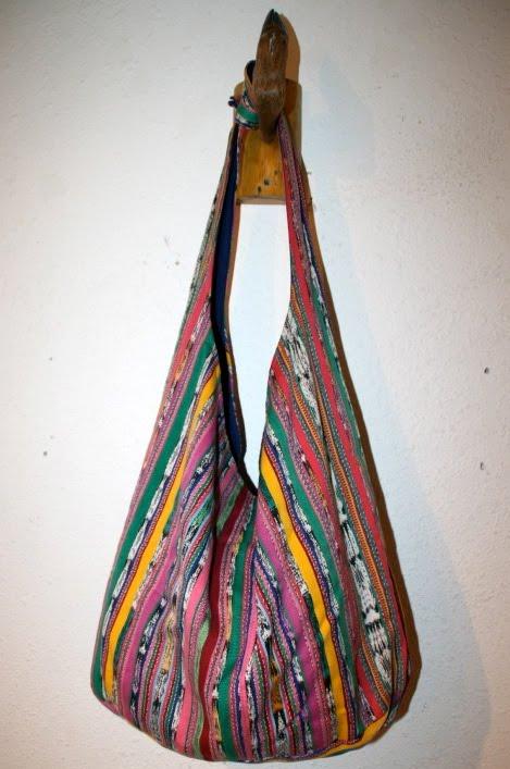 488a75c9d5 Bag Bonanza!   Feathers Boutique Vintage