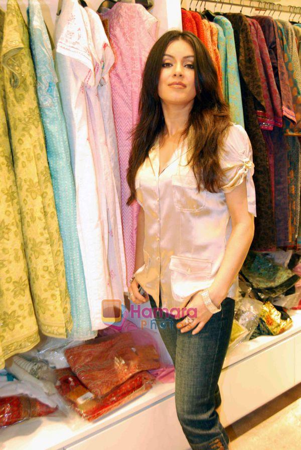 Katrina kaif hot sexy images-3467