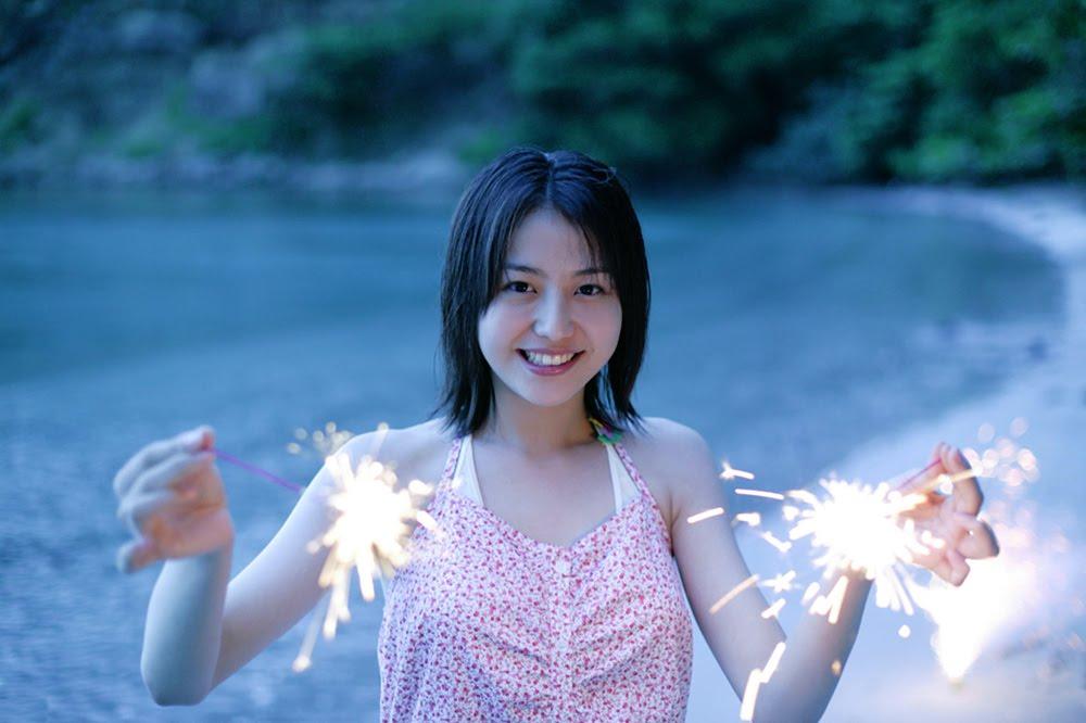 Hot Masami Nagasawa nudes (98 images) Tits, iCloud, braless