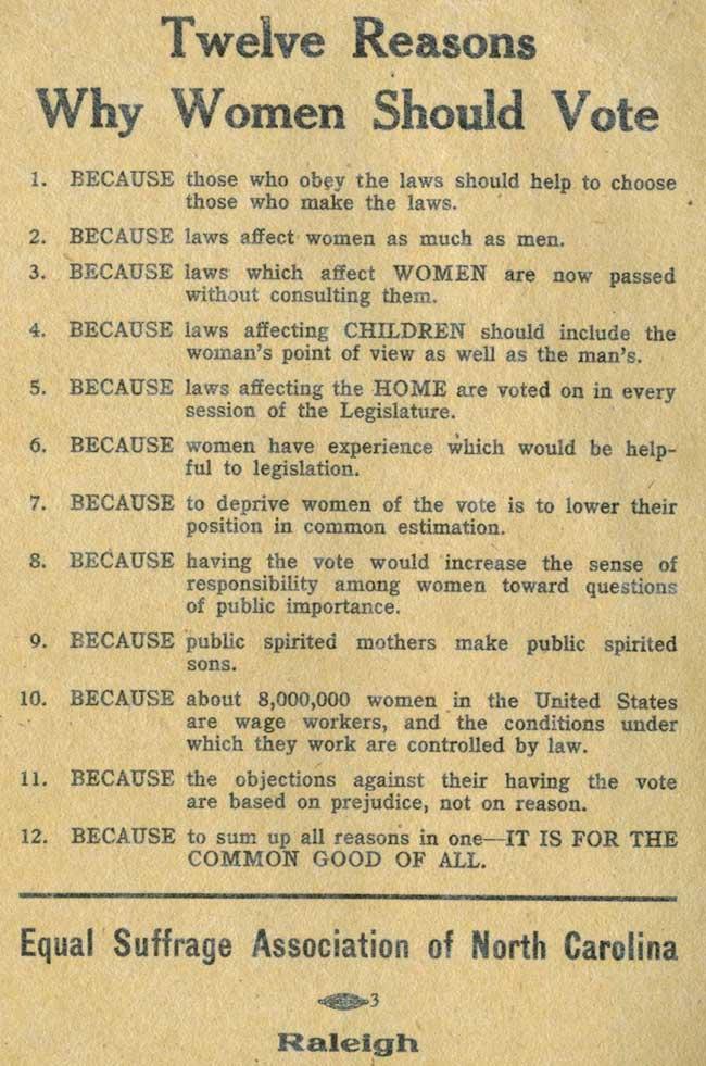 Suffrage Quotes: Suffrage Quotes. QuotesGram