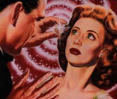 sissy training hypnosis