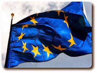 Oui a l Europe