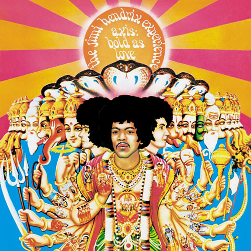 Jimi_Hendrix_Axis_Bold_As_Love.jpg