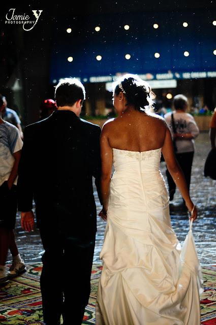 Las Vegas Wedding Photography|Mandalay Bay Las Vegas|Second Shooter|Las Vegas Photographer
