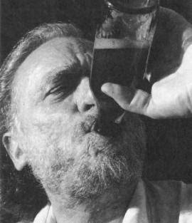 Bukowski+3.jpg