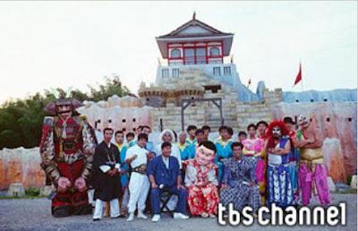 takeshi-castle1.jpg