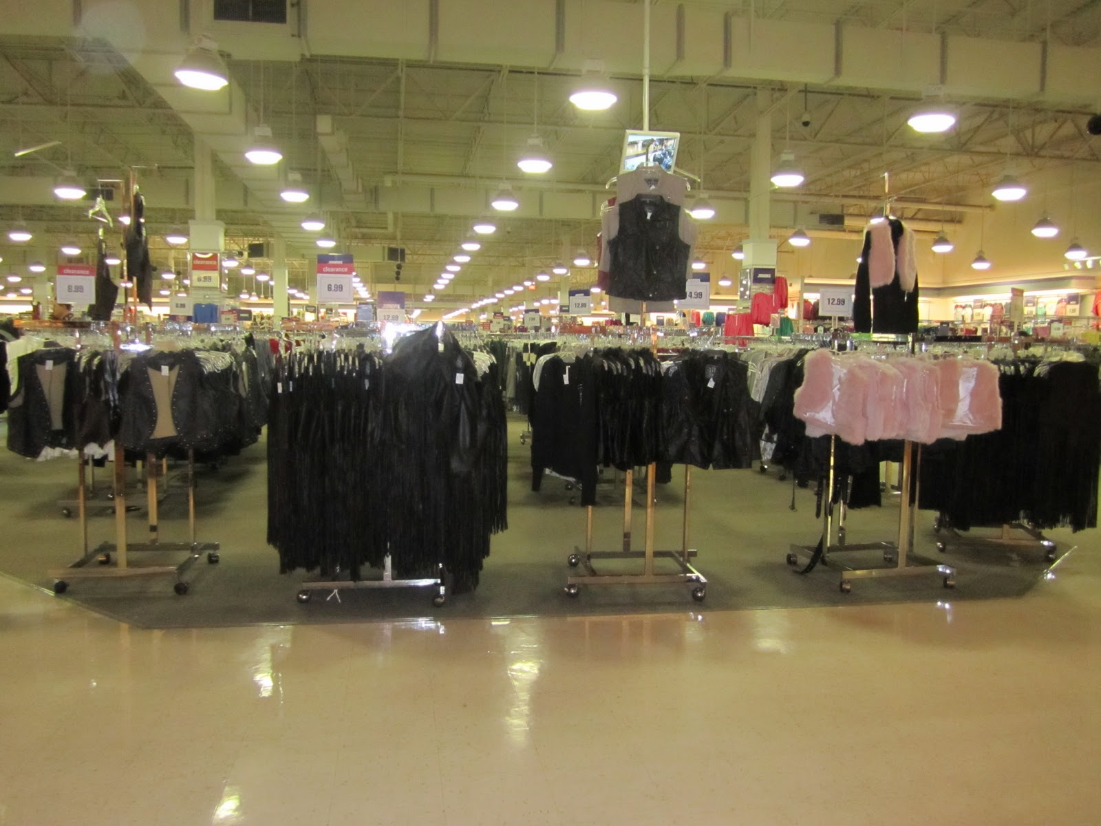 Jcpenney Furniture Outlet Az