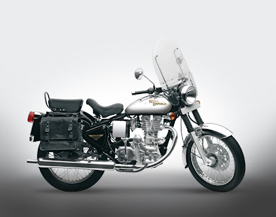 Royal Enfield Bullet Machismo 500 Specifications Royal Enfield