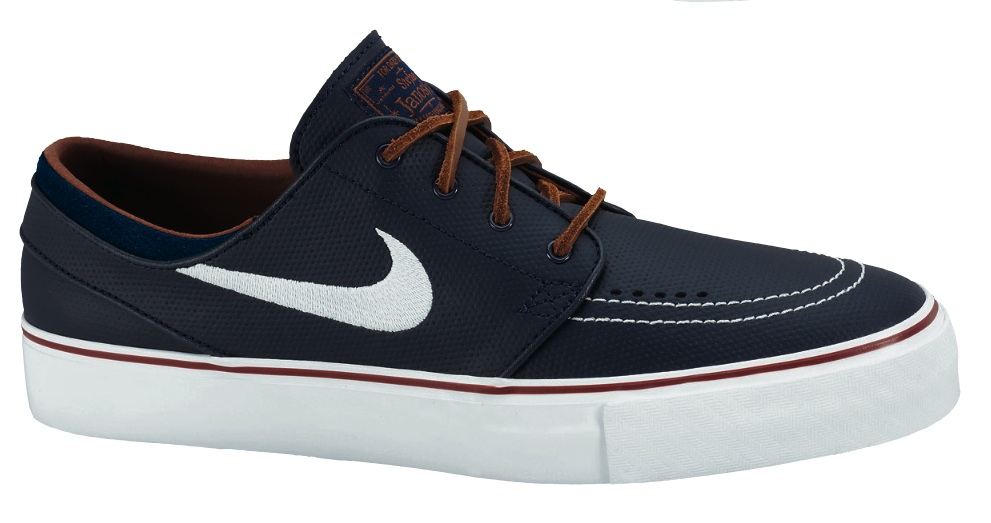 best authentic f0c7b 77cf7 I already looked in some online stores but I cant find the exact one as  shown above. All the Multiply Sites that offers Stefan Janoski shoes in  Philippines ...