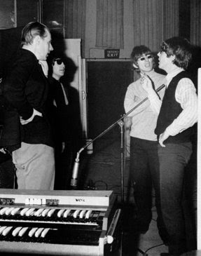 The beatles revolver sessions granny smith - Thepix info