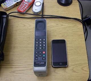 Iphone S Amena