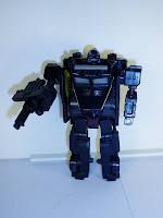 Machine Wars Hoist Robot Mode