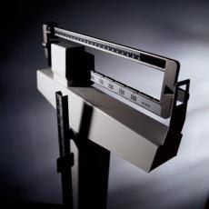 Determine su índice de masa corporal