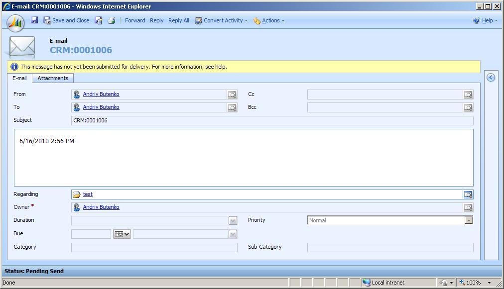Formatting datetime in workflows with custom workflow