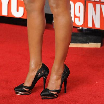 Foto | Beyoncé , mega raccolta/1. I look sul red carpet e ...