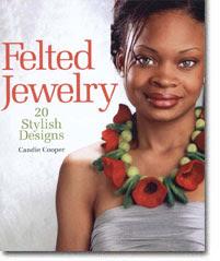 в книге описывается технология изготовления 20 стильных украшений из...