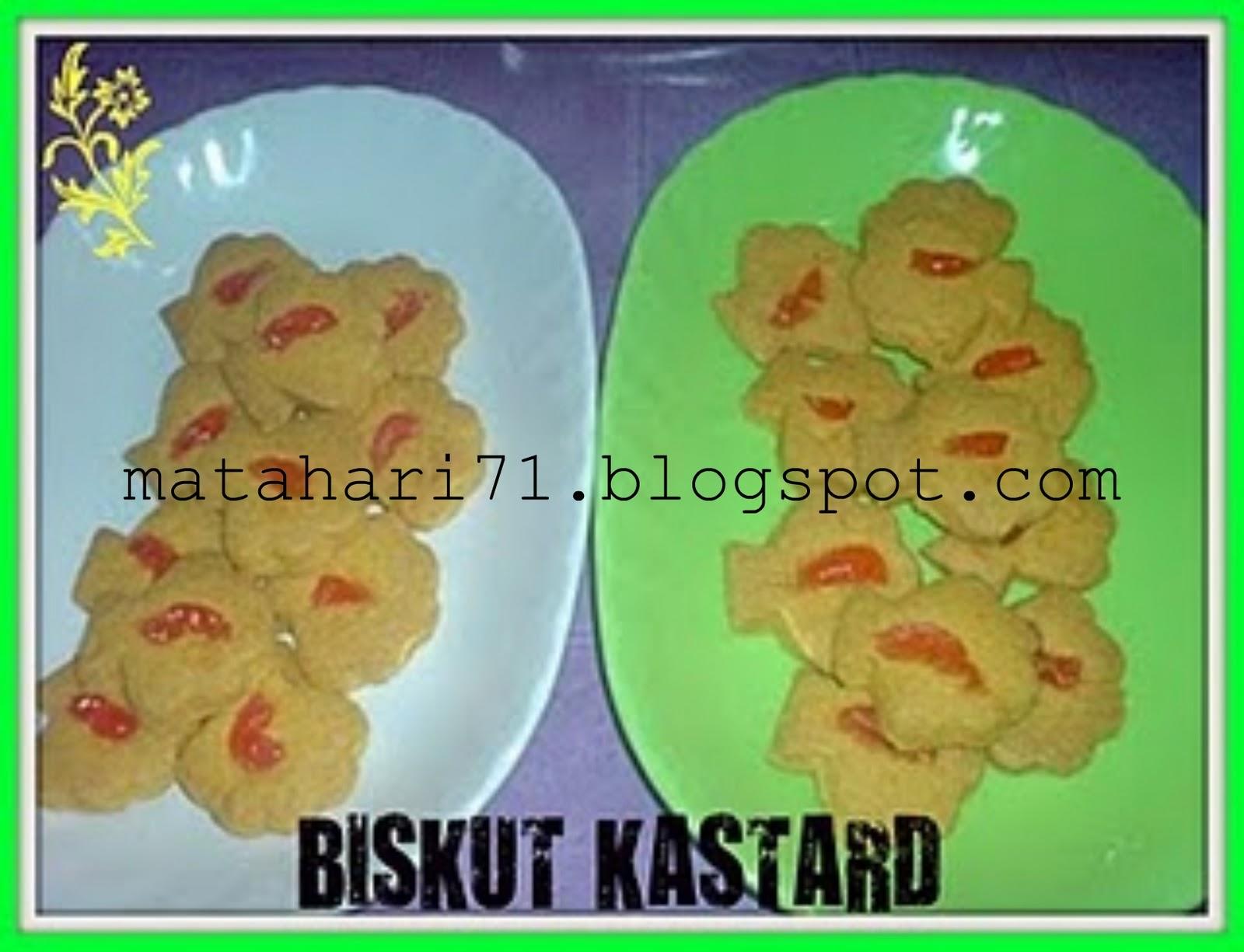 Acuan biskut online dating 1