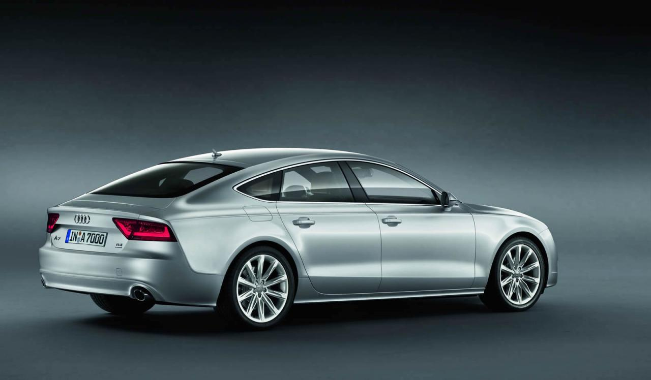 audi_prologue_concept_2014_94080-1200-800 Audi A7 Sportback Ft