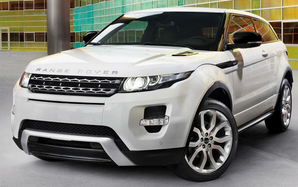 Range+Rover+Evoque+1.jpg
