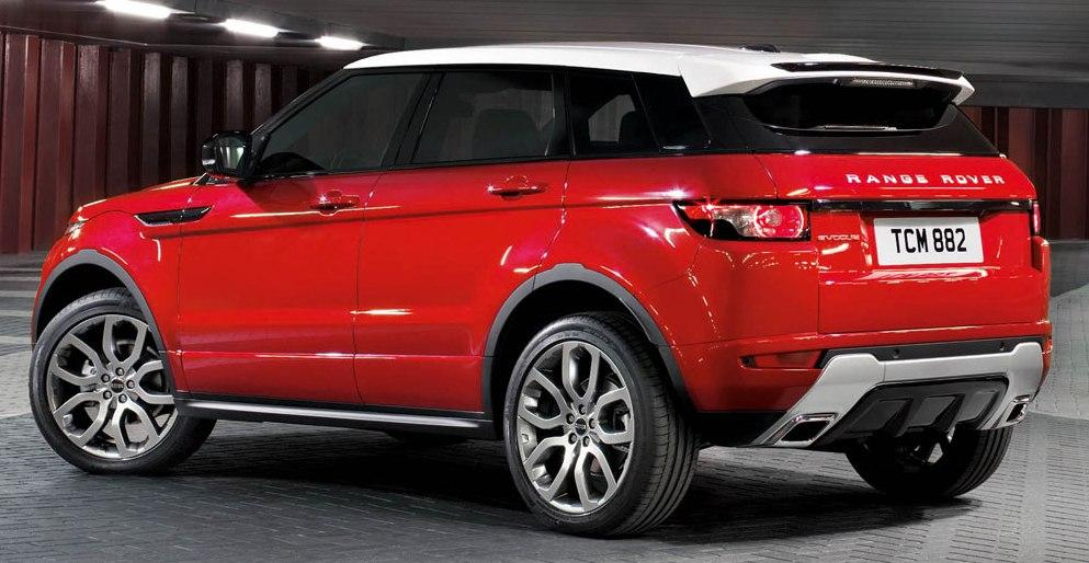 Range+Rover+Evoque+2.jpg