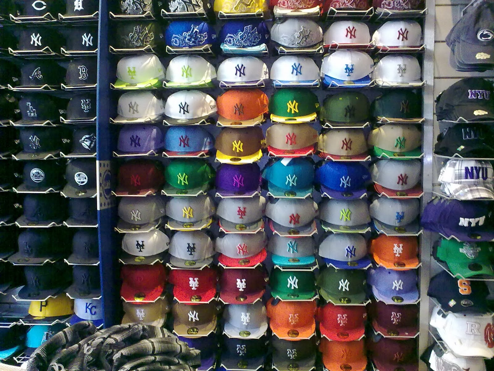 best value latest design special sales where to buy new york mets hat lids kitchener ce1ea 2512e