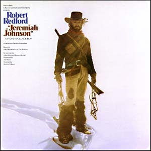 Jeremiah Johnson Quotes | Oak Openings And Observations Memorable Quotes Jeremiah