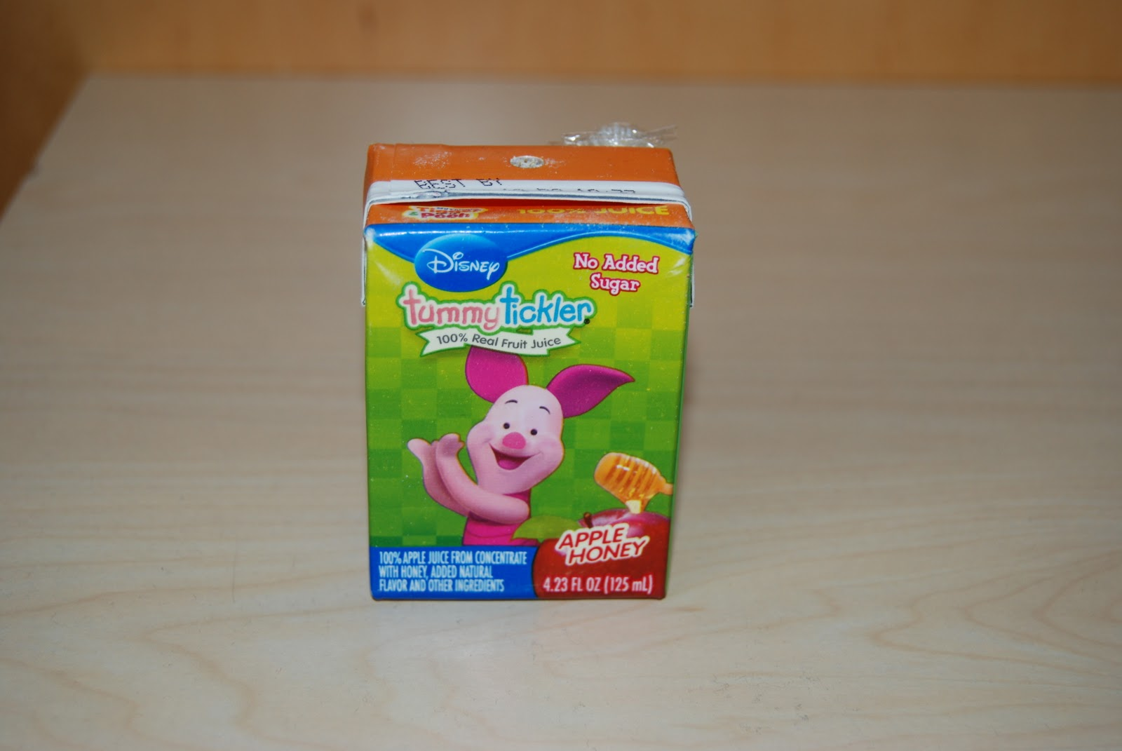 Sparkle Juice Boxes Do You Love Em Or Hate Em