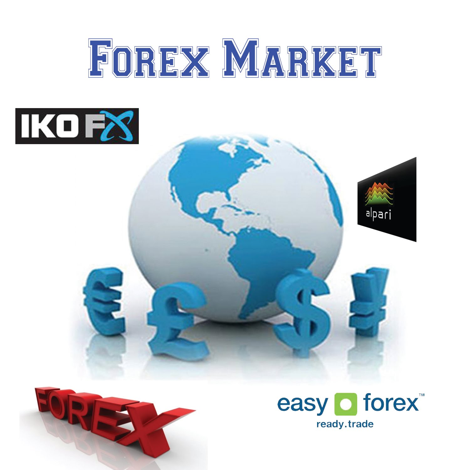 Forex services india