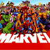 How to produce technical marketing material the Marvel way
