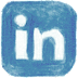Free guide to using LinkedIn for business