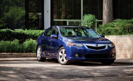 Autonation Chevrolet Corpus >> Spring 2010newsletterstockland Martel Presents Blog:Acura ...