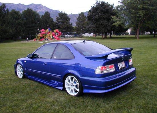 Honda+Civic+Si+Blue+1999.jpeg