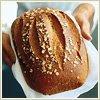 Panera's bread