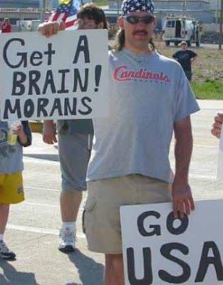 moran-sign.jpg