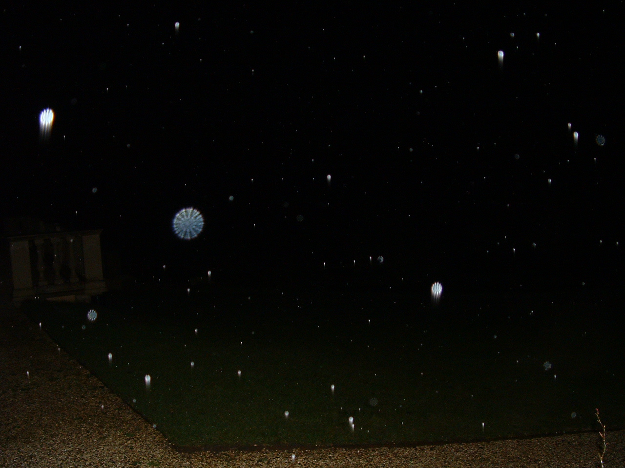 dark mocha orbs glowered - HD1280×960